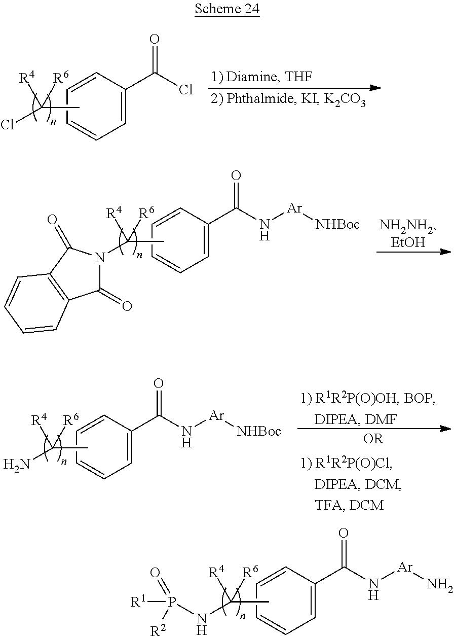 Figure US07981874-20110719-C00053