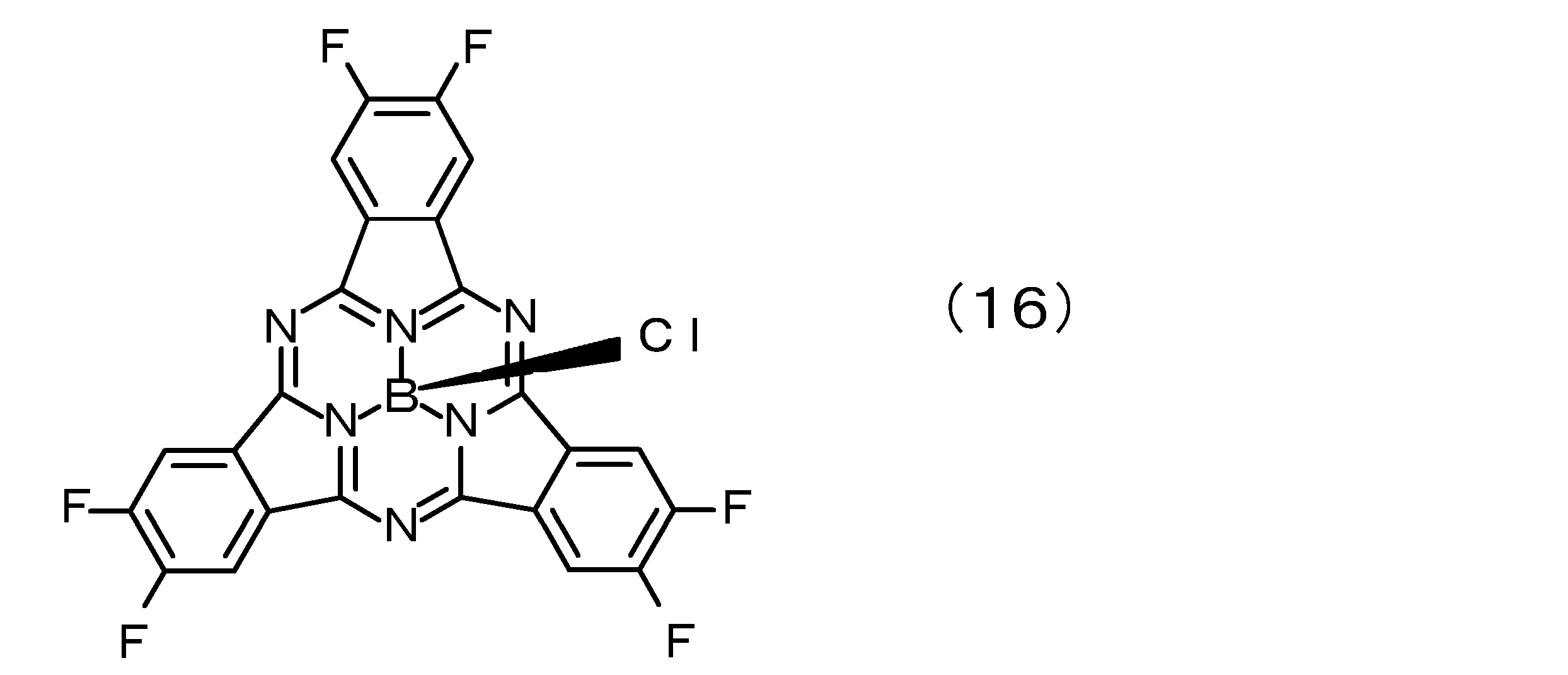Figure JPOXMLDOC01-appb-I000021