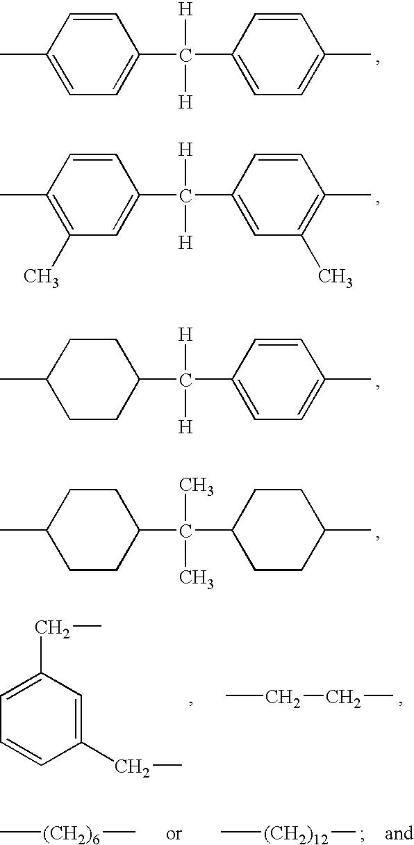 Figure US07314612-20080101-C00007