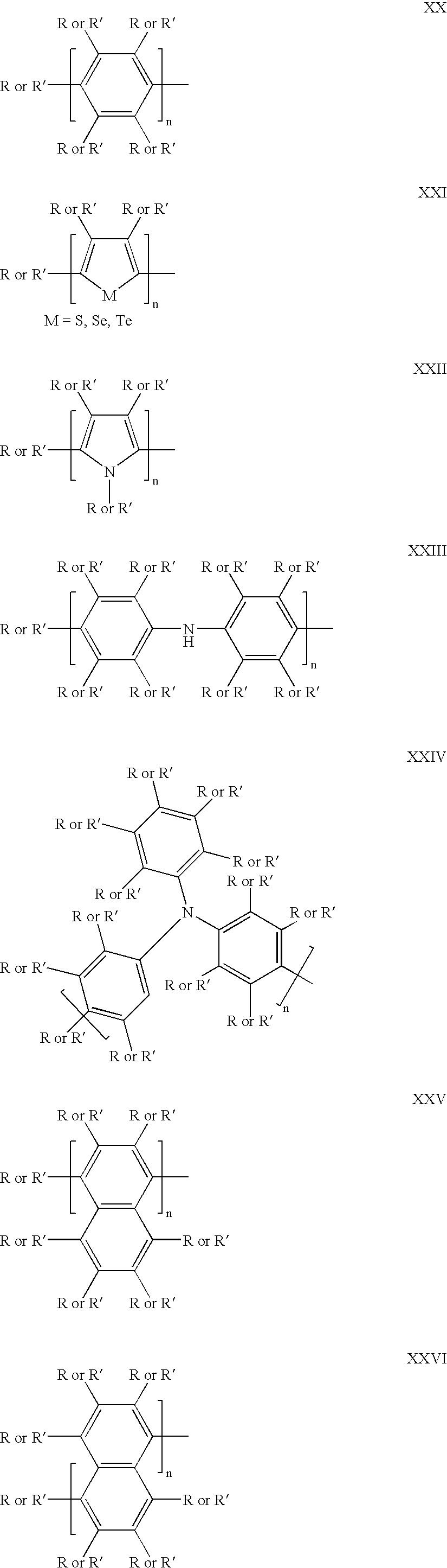 Figure US06824890-20041130-C00009