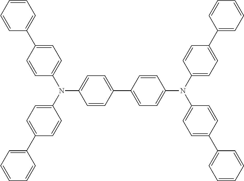 Figure US08580402-20131112-C00047