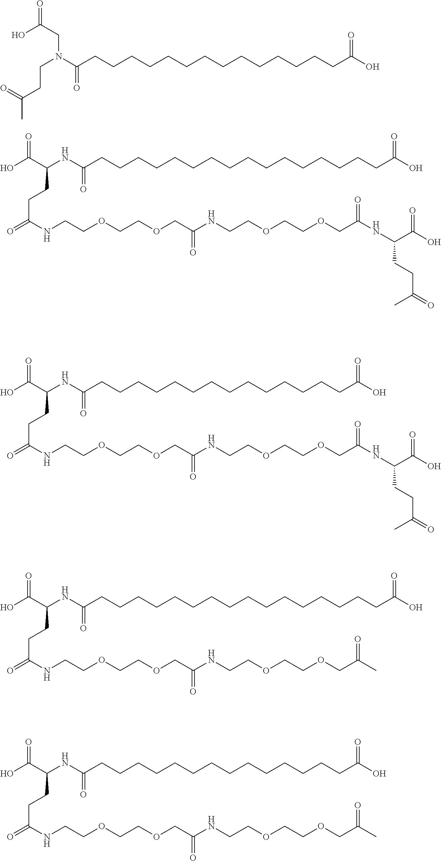 Figure US20180000742A1-20180104-C00007