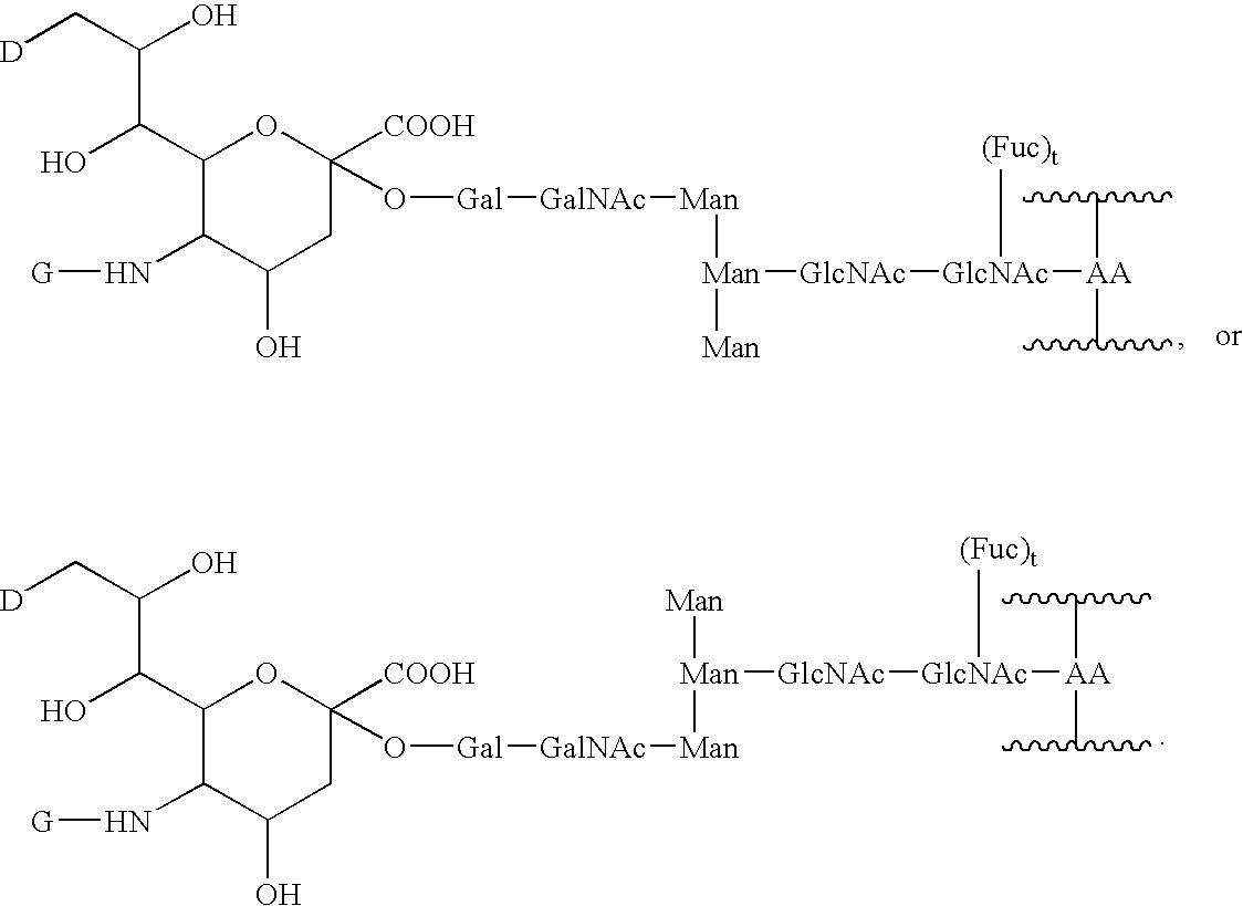 Figure US07405198-20080729-C00010
