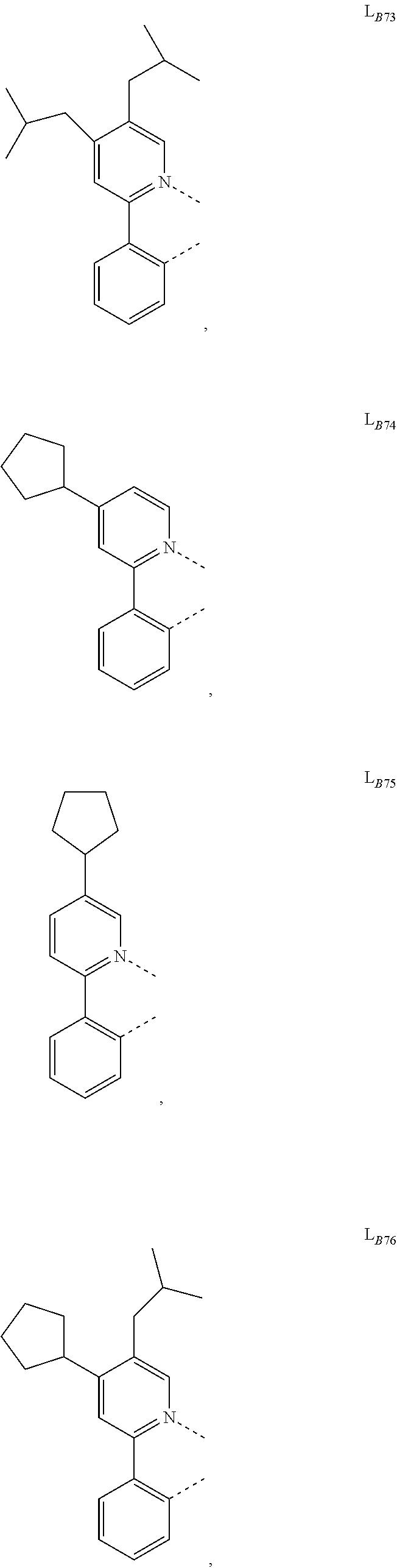 Figure US10003034-20180619-C00410
