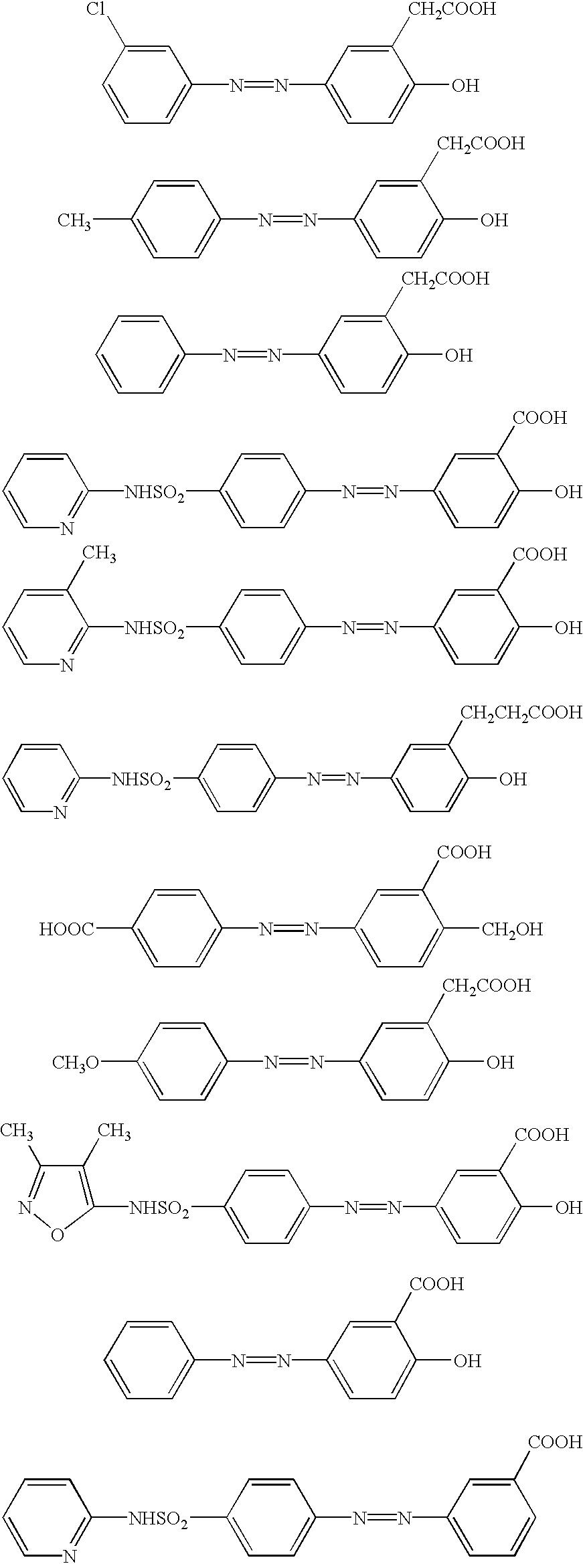 Figure US06593369-20030715-C00011