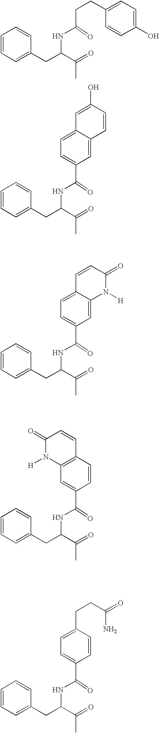 Figure US06911447-20050628-C00032
