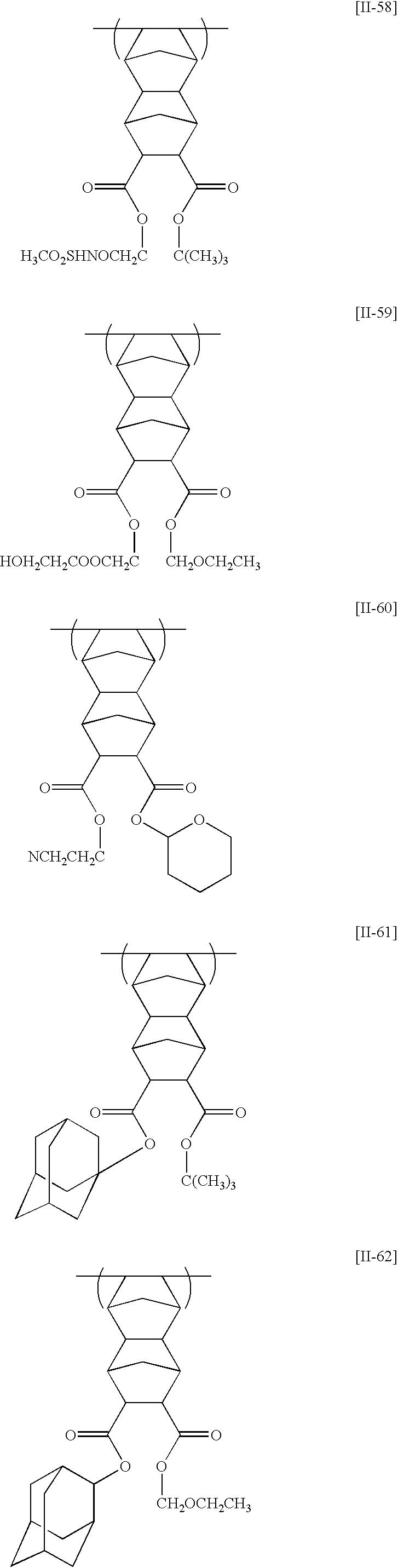 Figure US20030186161A1-20031002-C00068