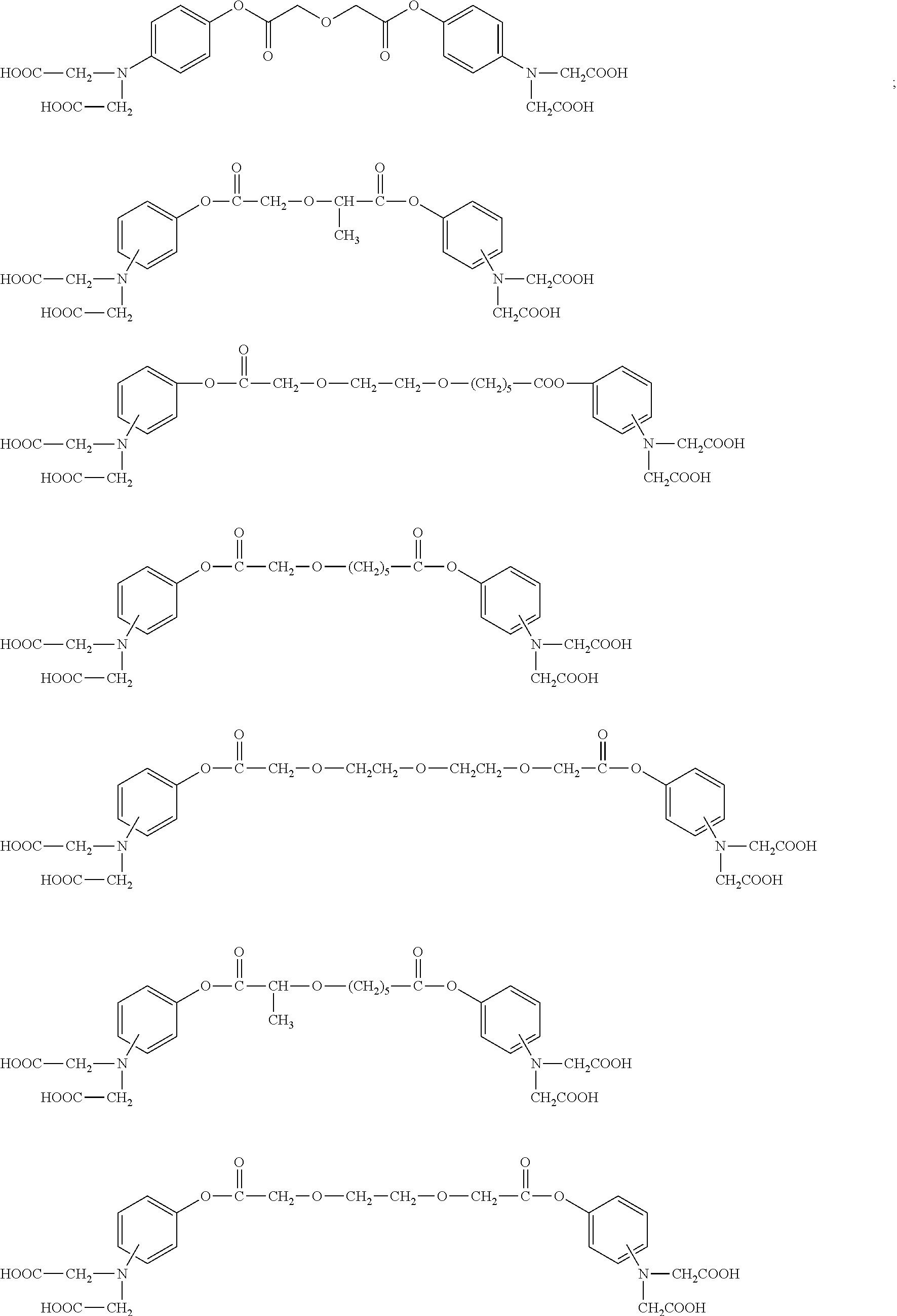 Figure US09045396-20150602-C00017