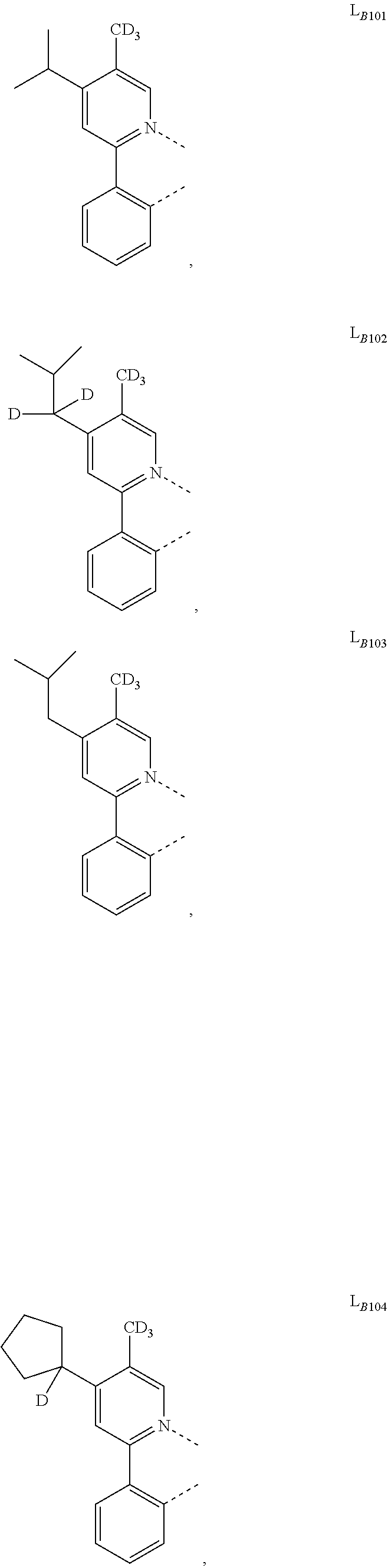 Figure US20160049599A1-20160218-C00517