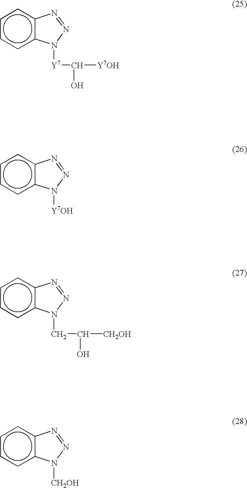 Figure US07485162-20090203-C00015