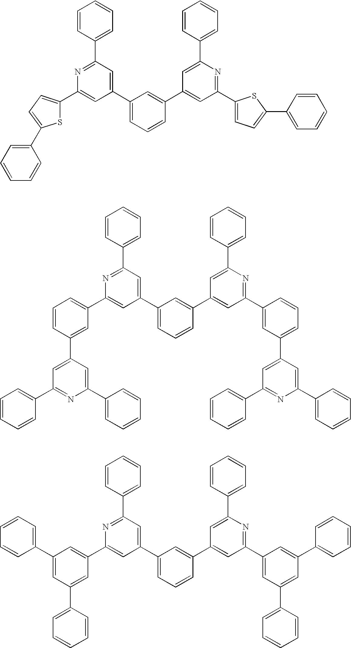Figure US20060186796A1-20060824-C00117