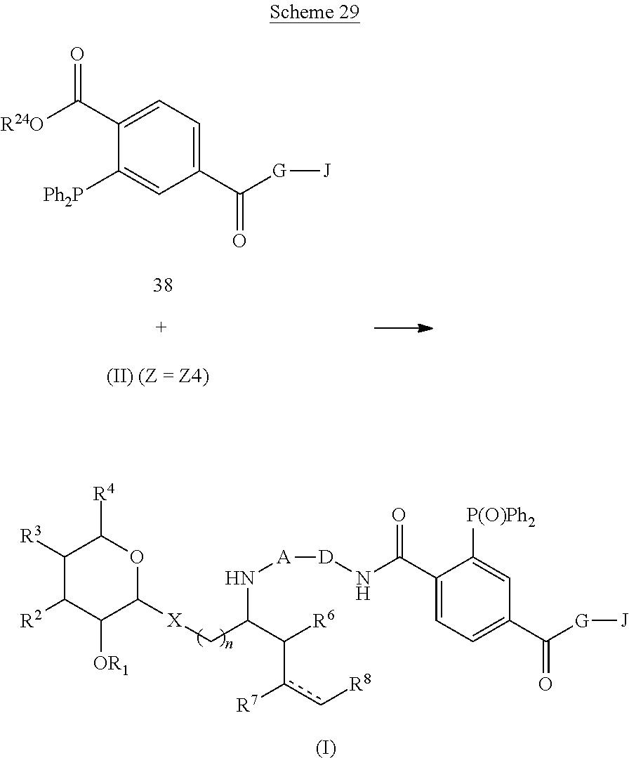 Figure US09764037-20170919-C00080