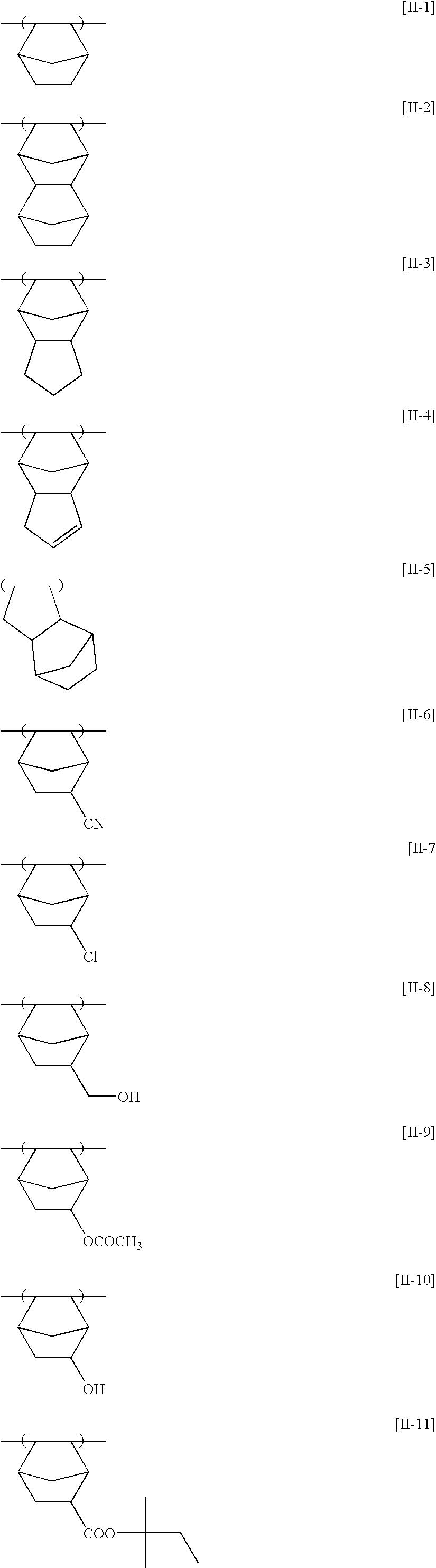 Figure US08741537-20140603-C00018