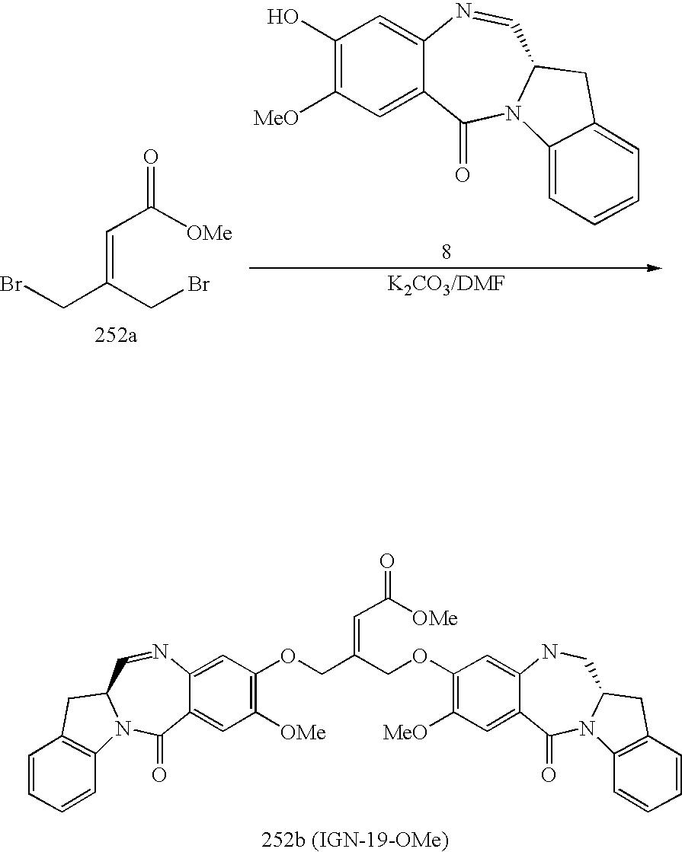 Figure US08426402-20130423-C00203