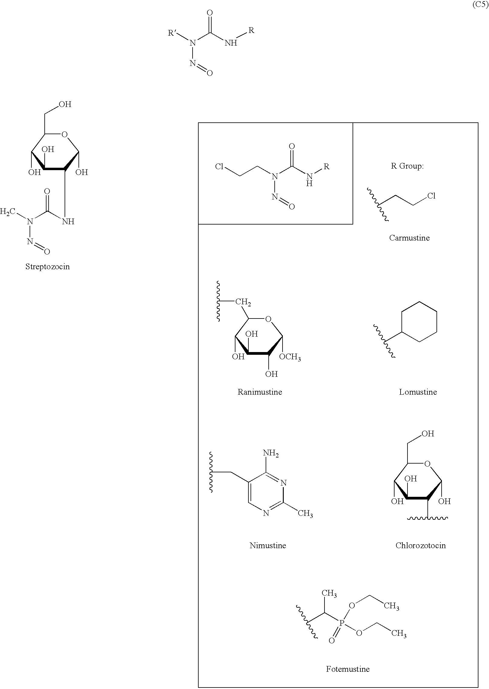 Figure US20030144570A1-20030731-C00019