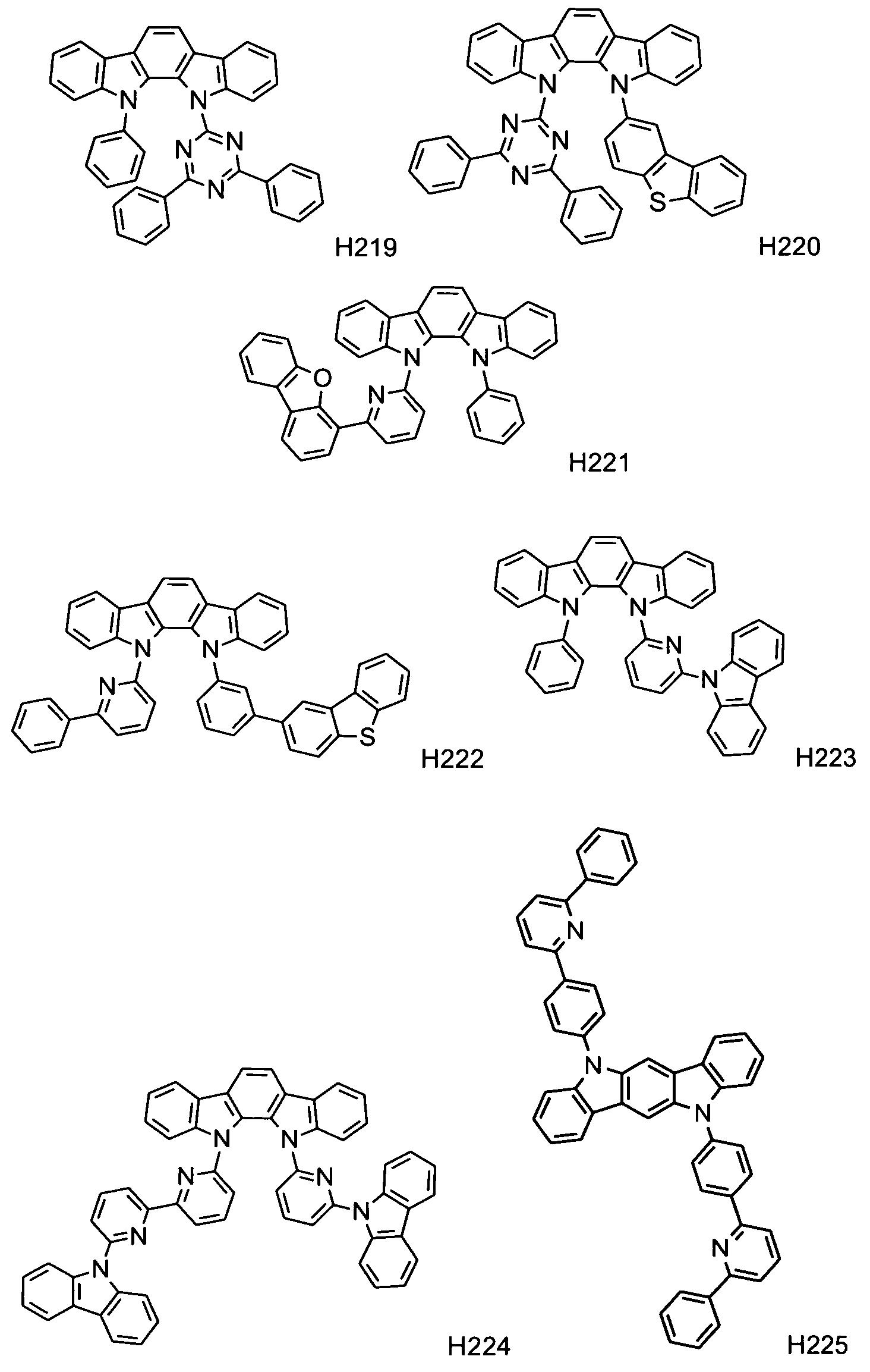 Figure pct00164