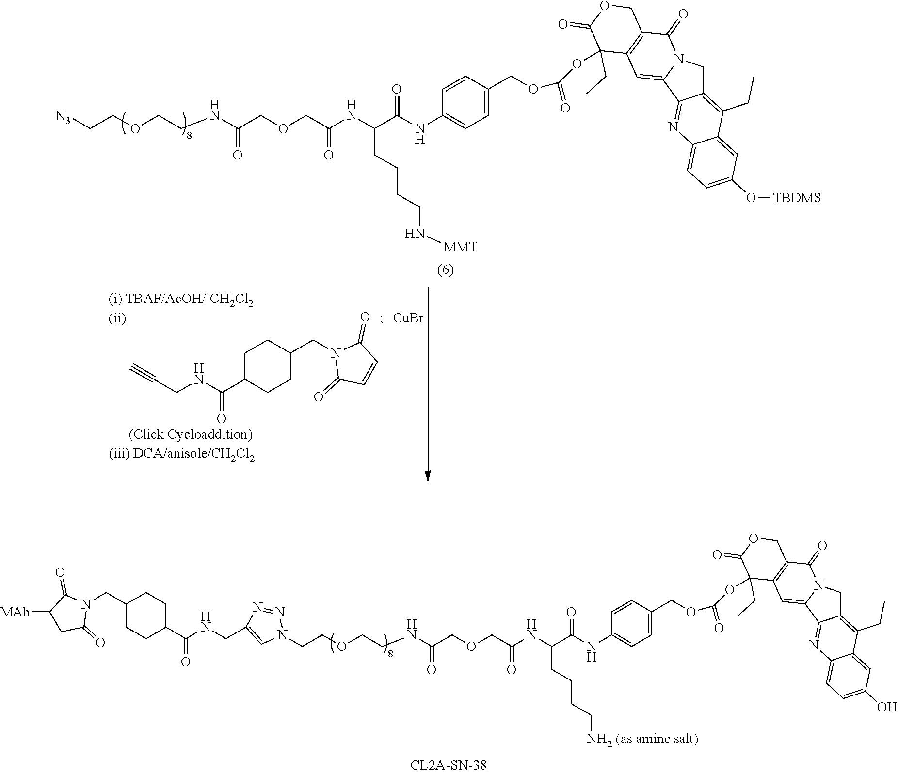 Figure US10265414-20190423-C00015