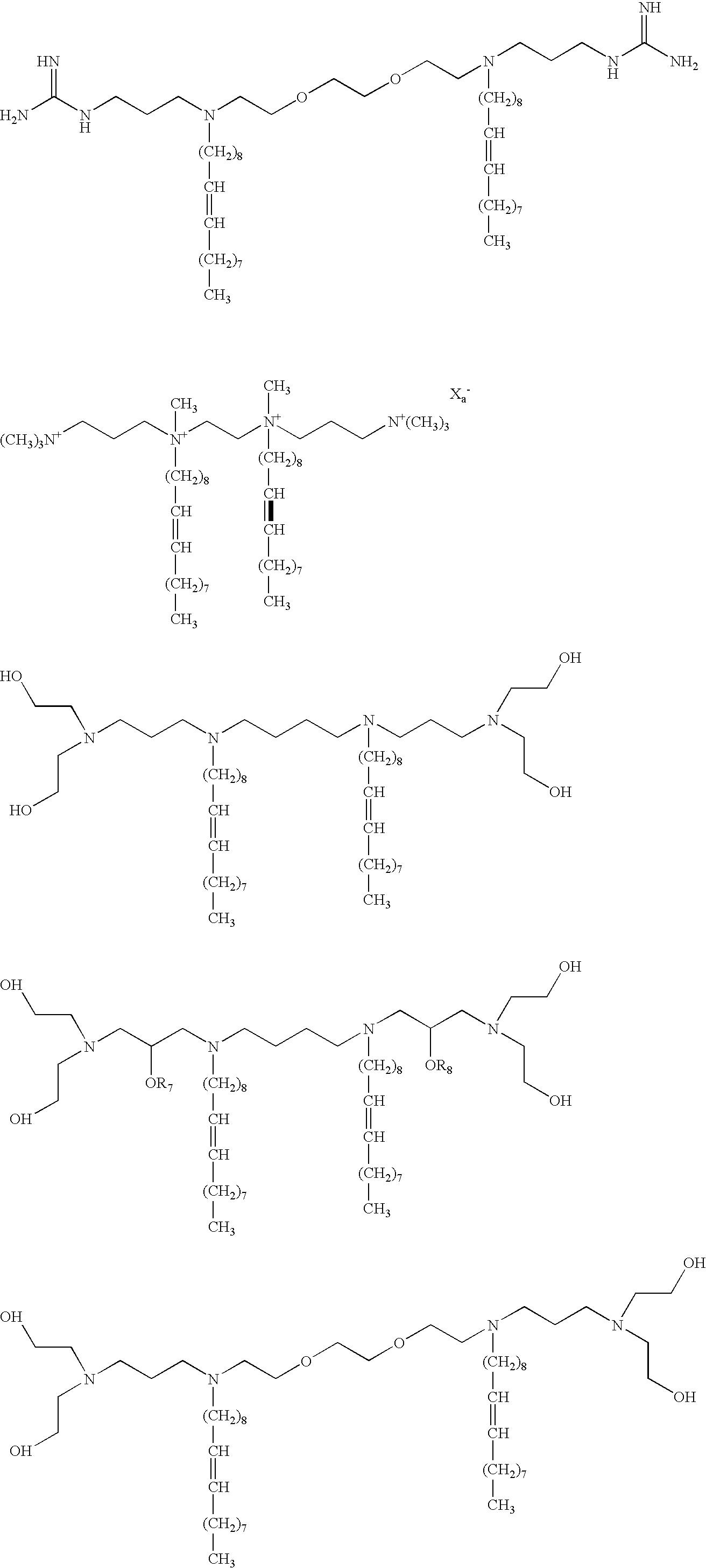 Figure US07601872-20091013-C00043