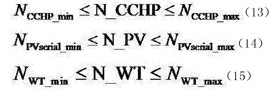 Figure CN106022503AD00148
