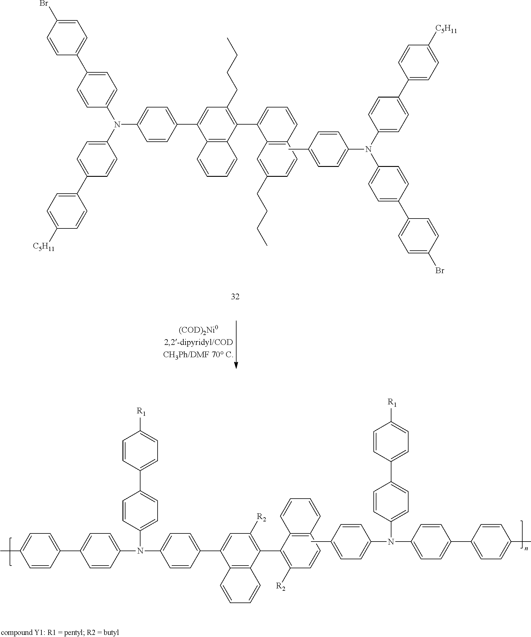 Figure US08063399-20111122-C00055