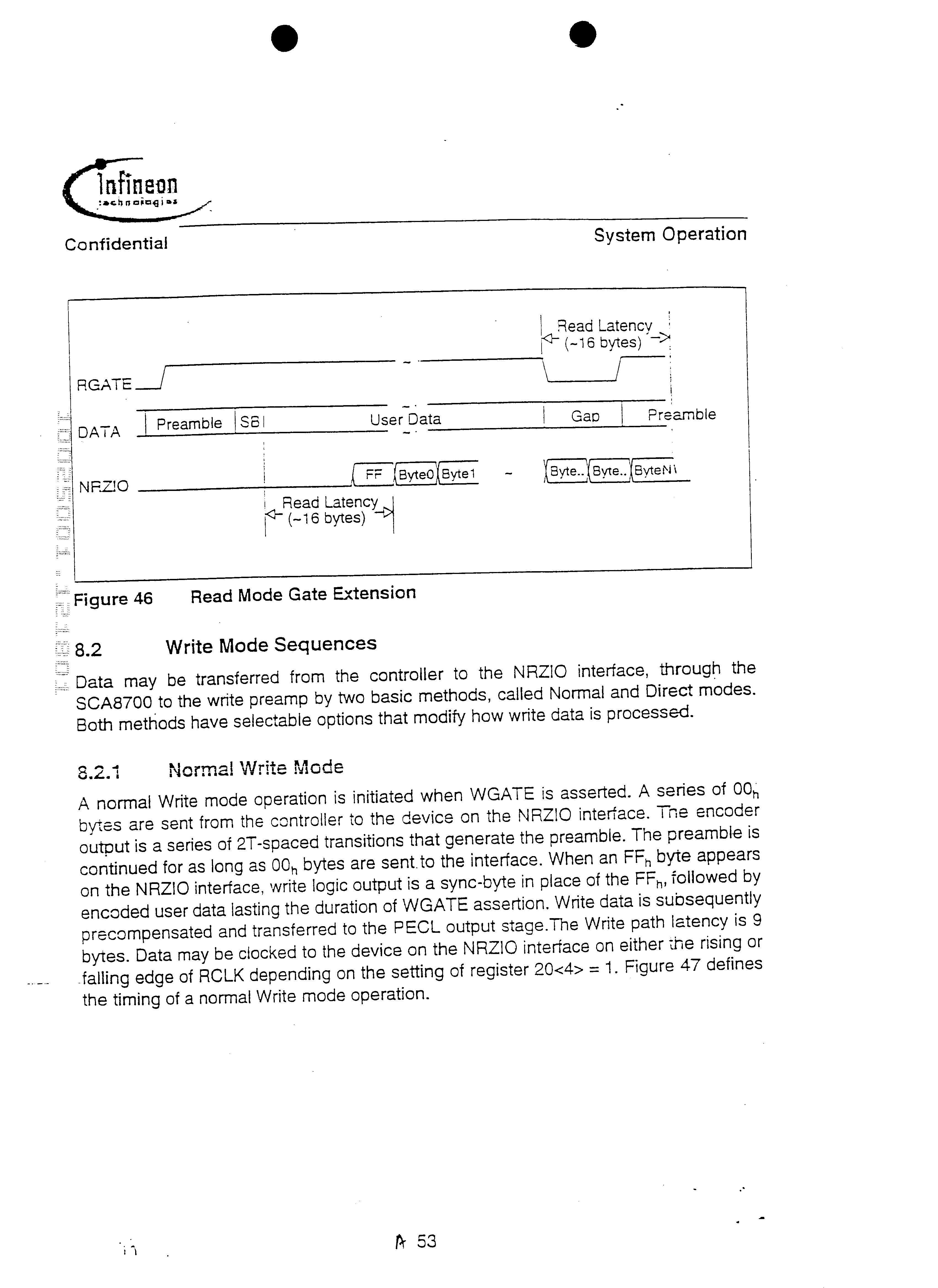 Figure US06594094-20030715-P00056