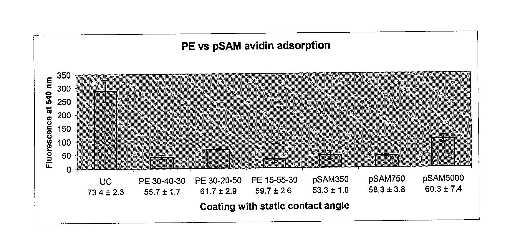 Figure US20030077452A1-20030424-P00004