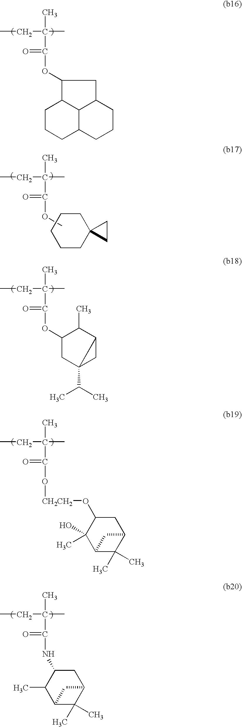 Figure US20070003871A1-20070104-C00067