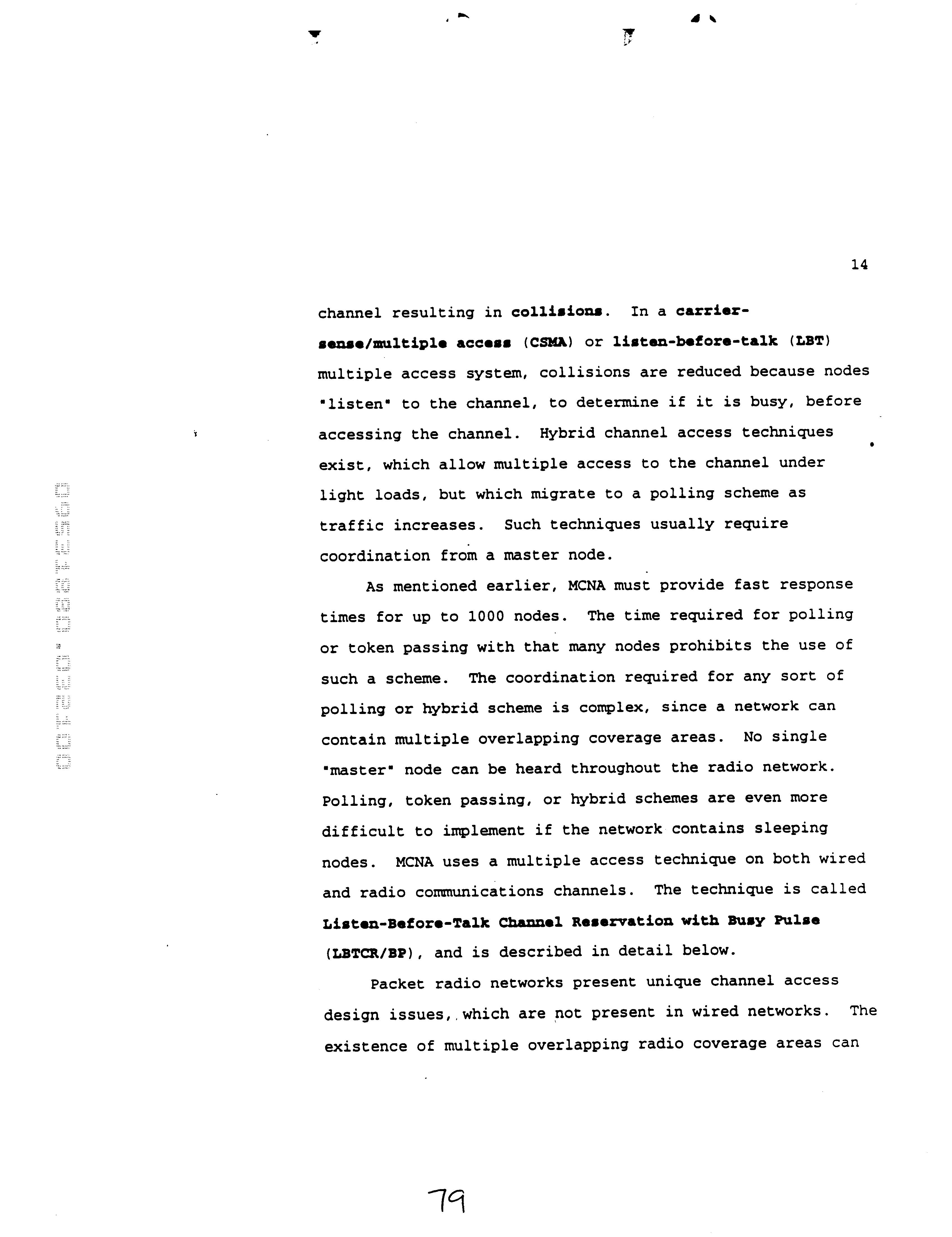 Figure US06400702-20020604-P00020