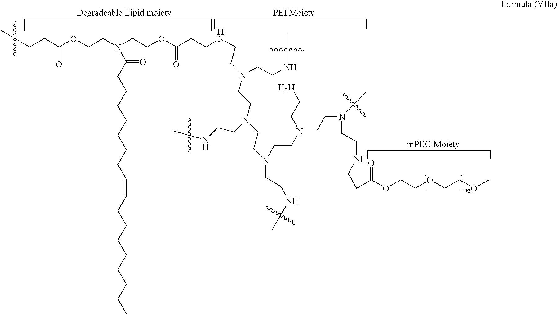 Figure US08003621-20110823-C00005