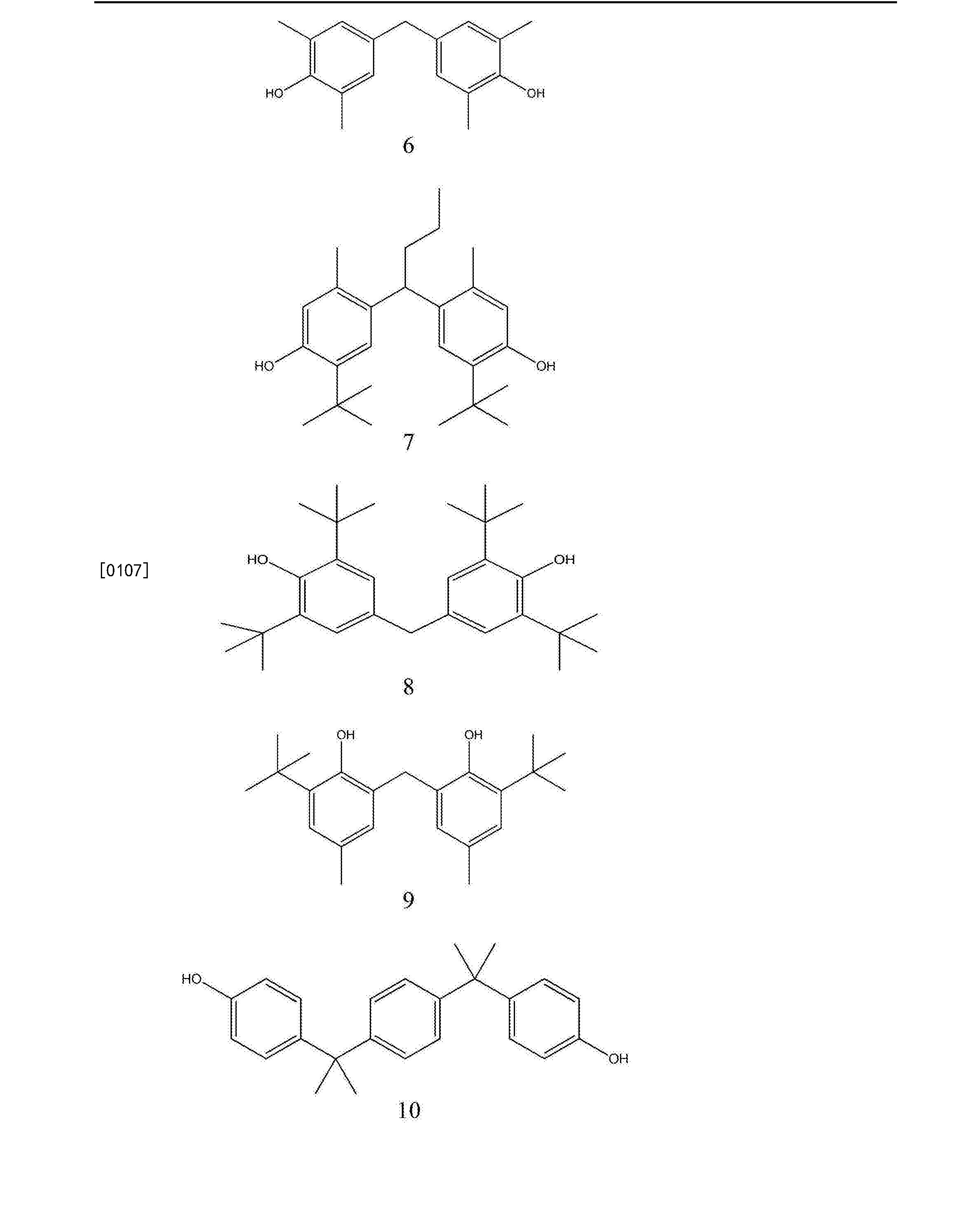 Figure CN104582671BD00181