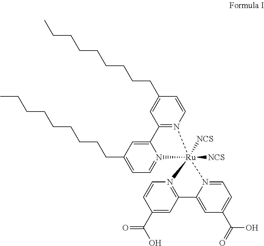 Figure US10037853-20180731-C00001