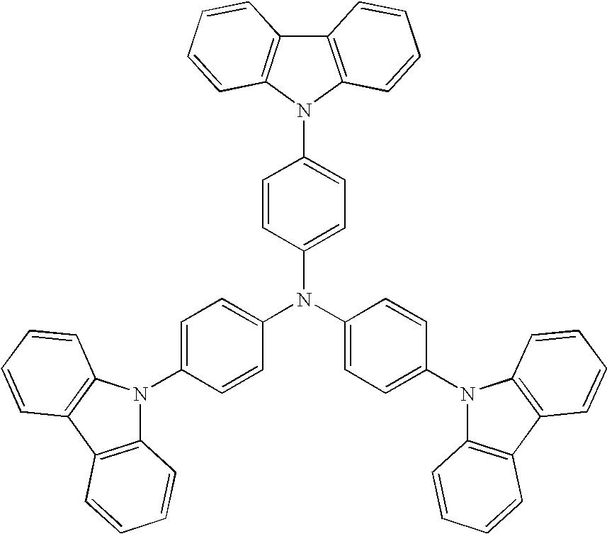 Figure US20100072887A1-20100325-C00049