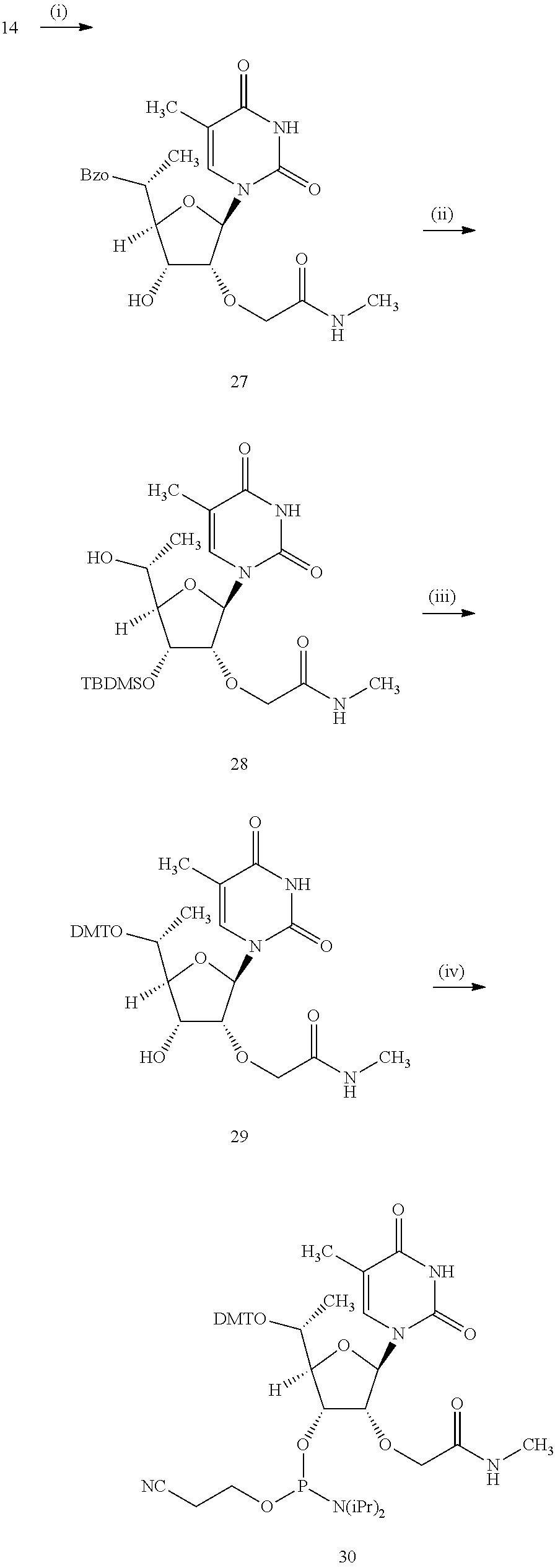 Figure US09738895-20170822-C00064