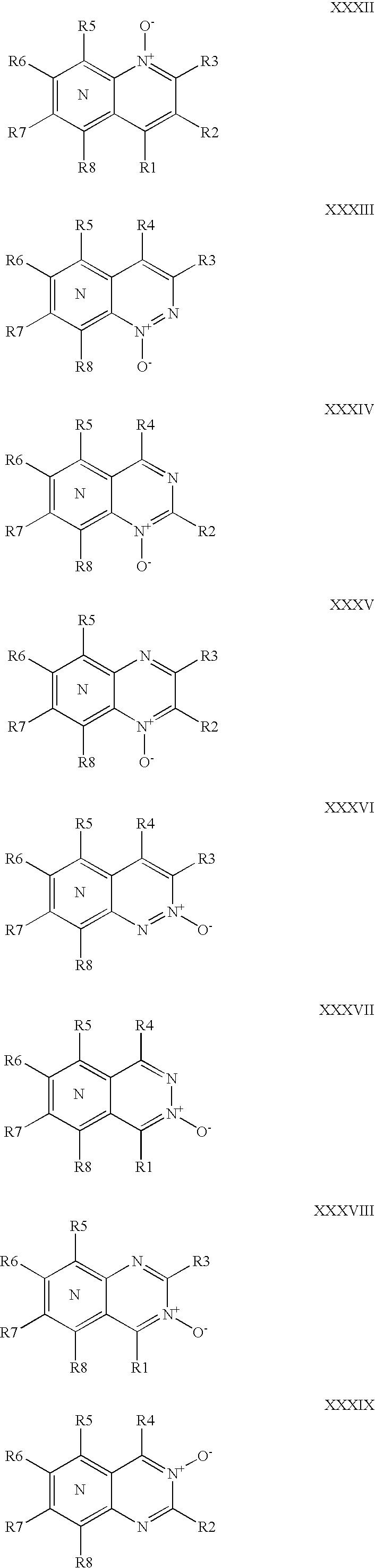 Figure US07288123-20071030-C00058