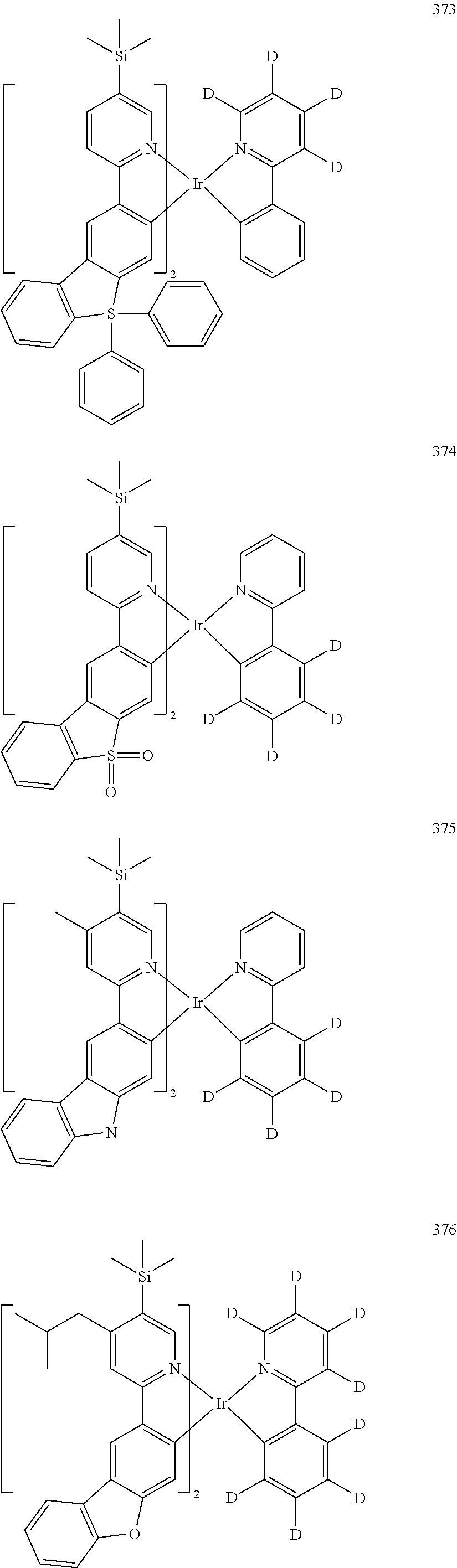 Figure US20160155962A1-20160602-C00174