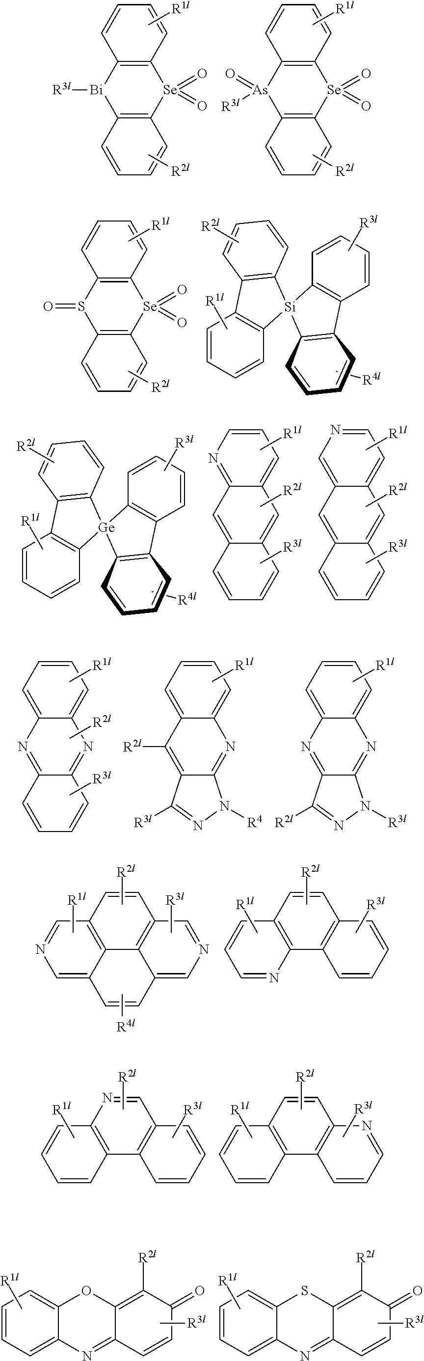 Figure US09818959-20171114-C00481