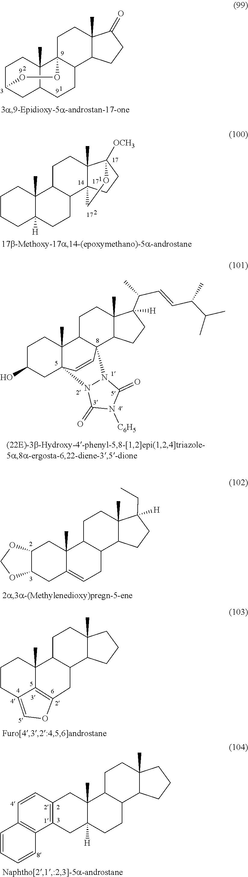 Figure US08486374-20130716-C00030