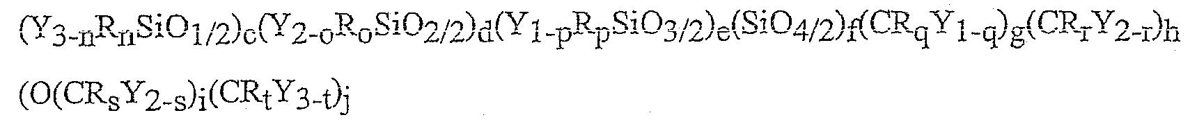 Figure 112006001728637-pct00007