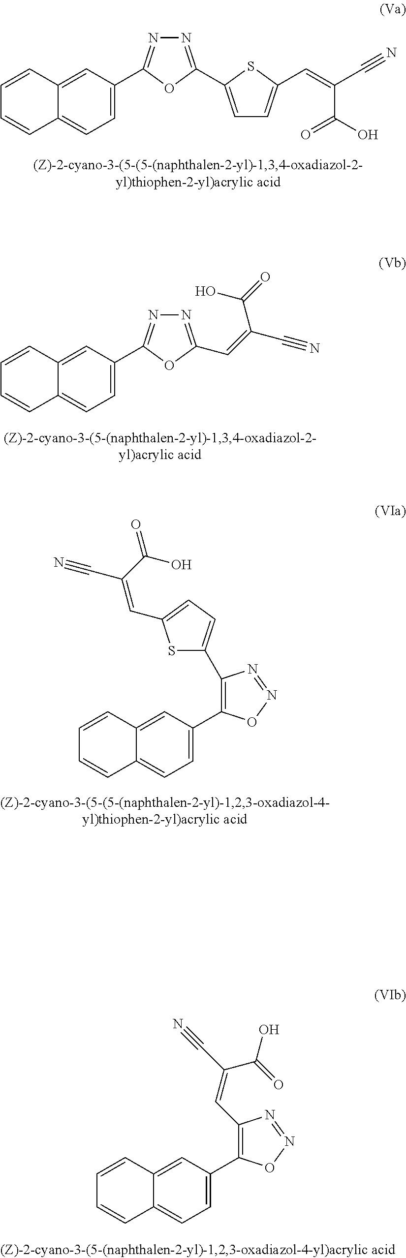 Figure US10014121-20180703-C00024