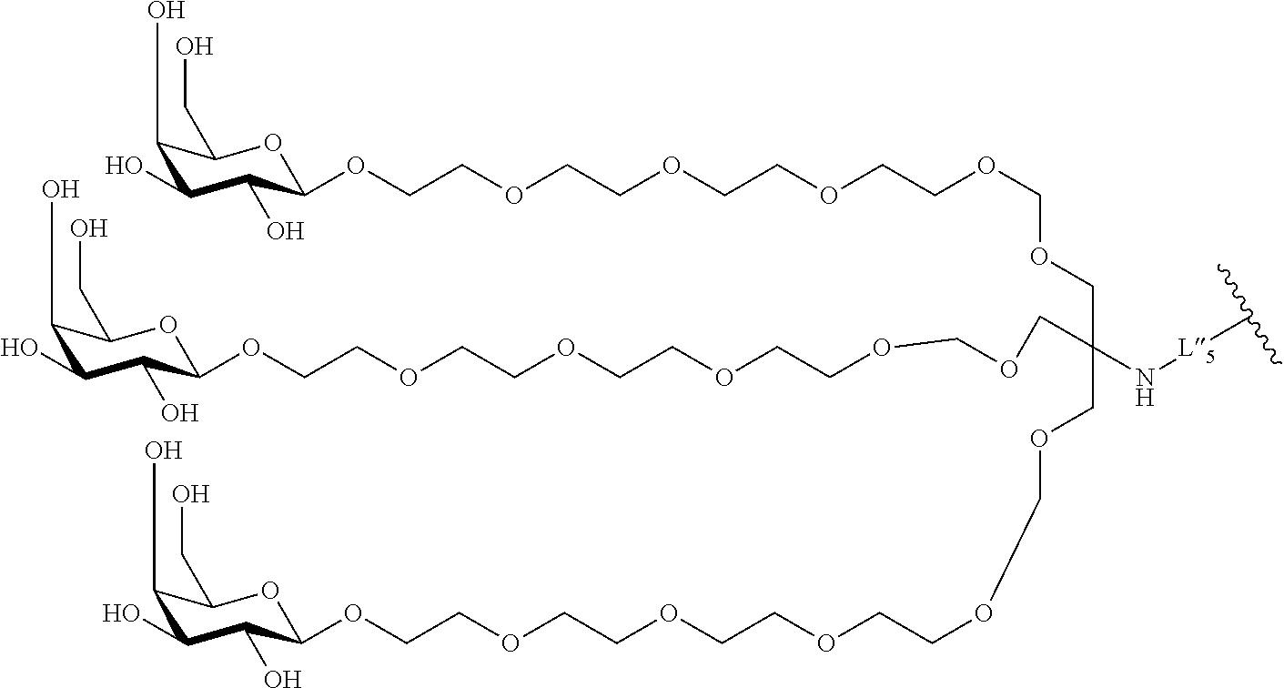 Figure US10023861-20180717-C00038