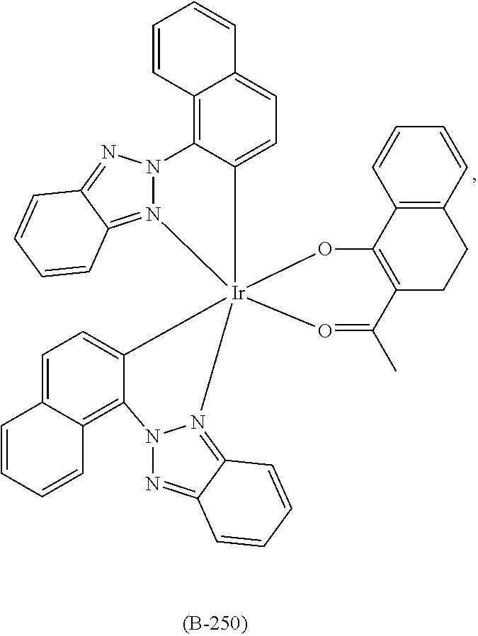 Figure US09362510-20160607-C00067