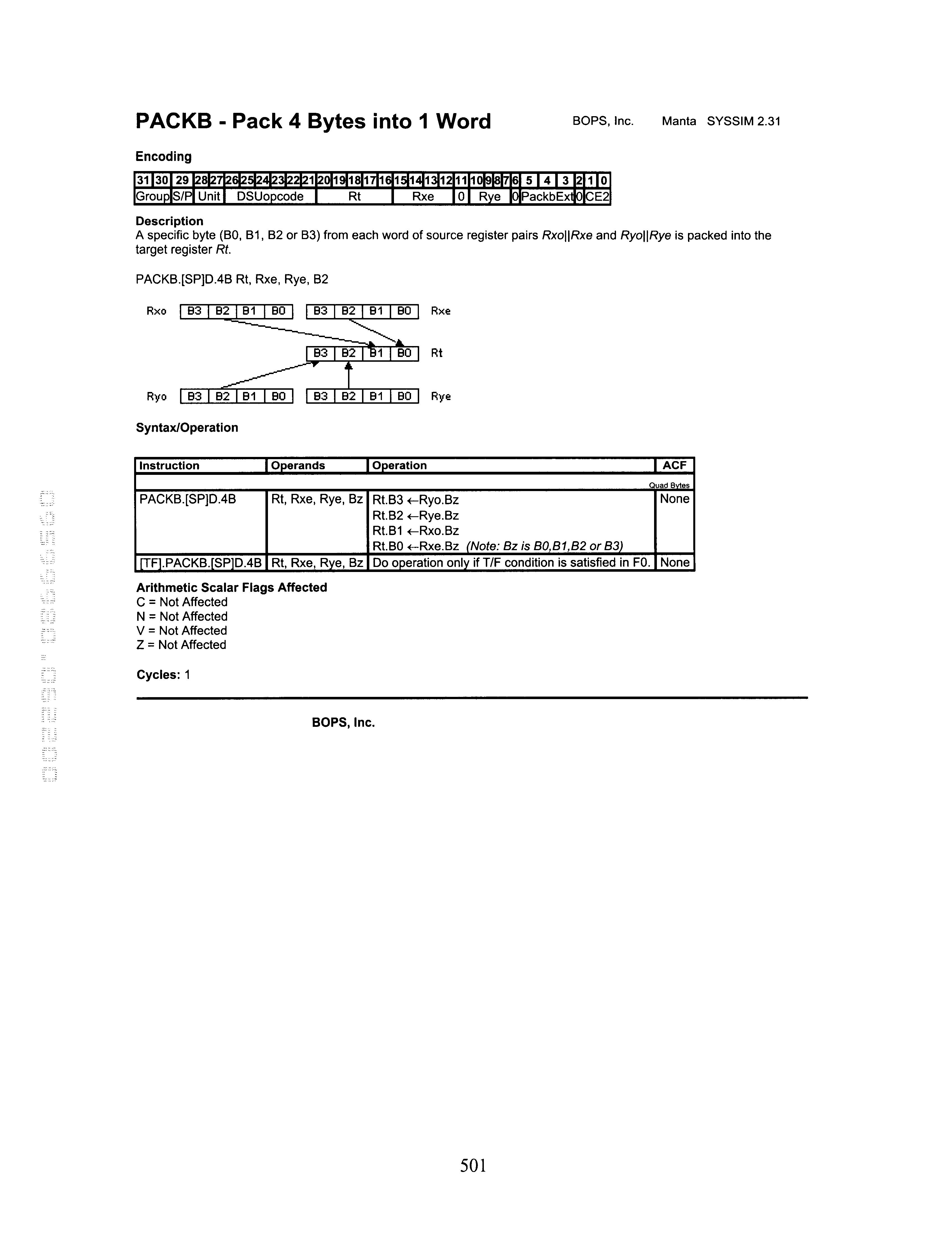 Figure US06748517-20040608-P00484