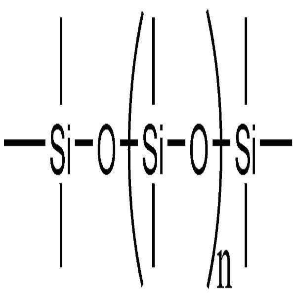 Figure 112012083534077-pat00074