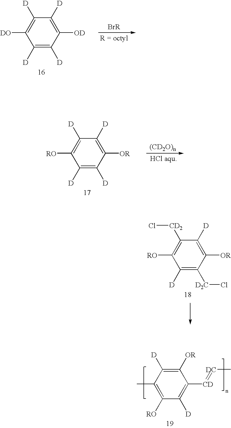 Figure US06686067-20040203-C00013