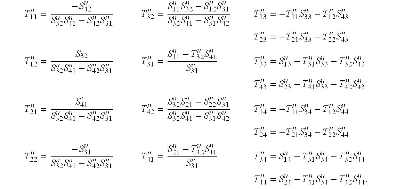 Figure US06665628-20031216-M00021