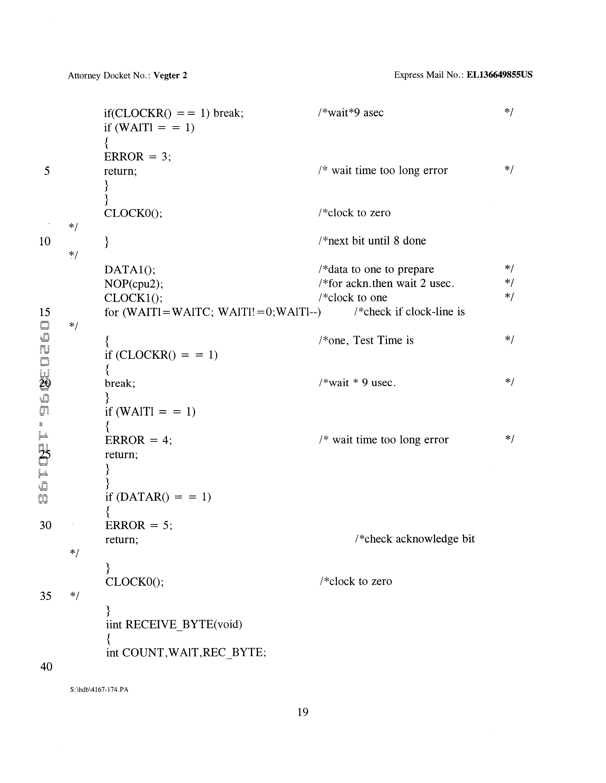 Figure US06286073-20010904-P00006
