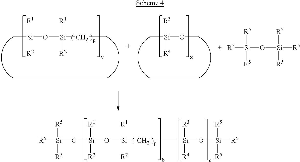 Figure US06534587-20030318-C00013
