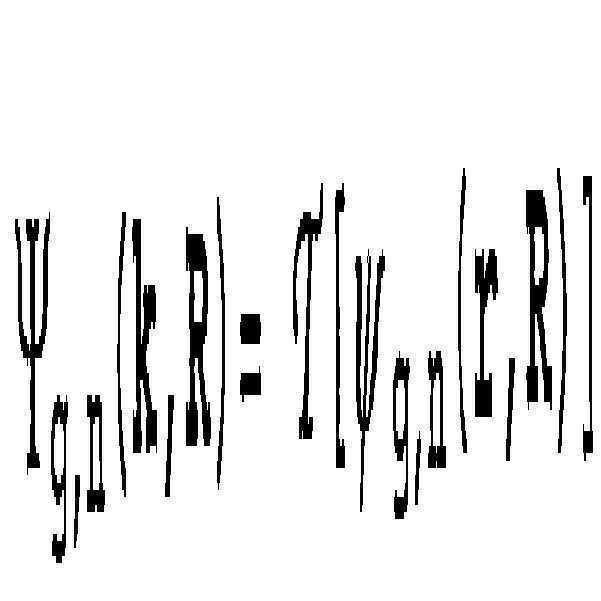 Figure 112012095175790-pat00027