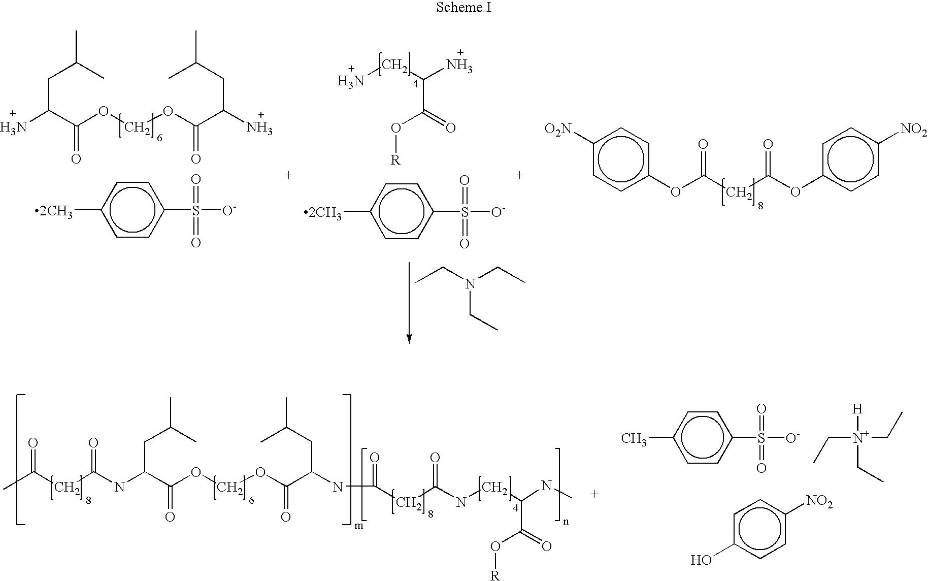 Figure US20060115513A1-20060601-C00001