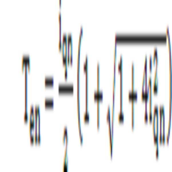 Figure 112011051530673-pat00035